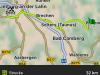Weilrod - Altendiez / 30.9,17