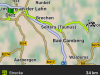 Altendiez - Weilrod / 25.9.17
