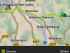 Weilrod - Altendiez / 25.9.17