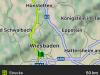 Mainz - Weilrod / 23.9.17
