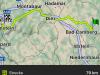 Weilrod - Lahnstein / 23.9.17