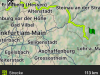 Lohr am Main - Weilrod / 10.9.17