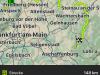 Weilrod - Lohr am Main / 10.9.17