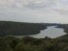 Limski Zaljev Reservat