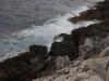 Küste Kap Kamenjak