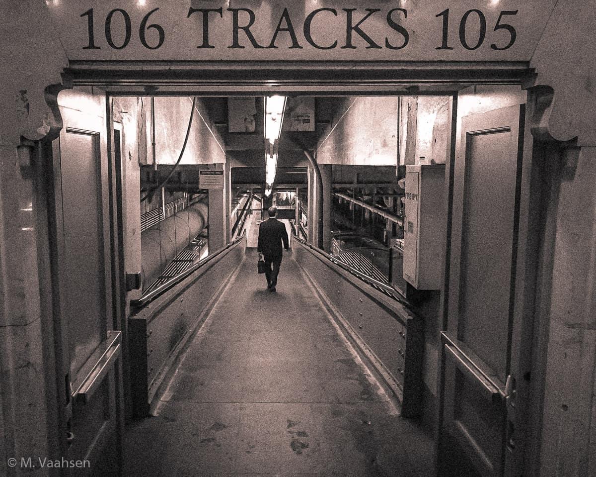 tracks_central_station